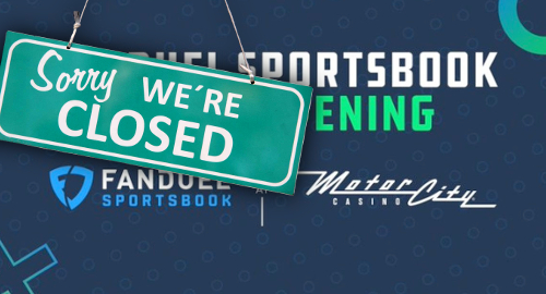 detroit-casino-sports-betting-shut