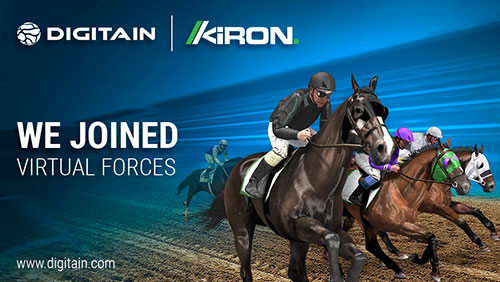 digitain-enhances-virtuals-portfolio-with-kiron-integration