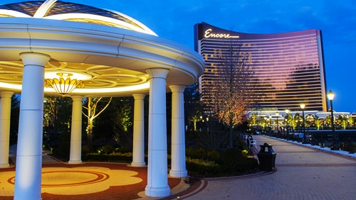 encore-boston-harbor-ready-to-limp-back-into-the-game