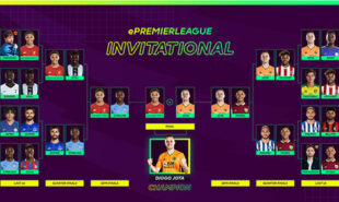 epl-invitational-won-by-wolves-striker-jota-with-golden-goal