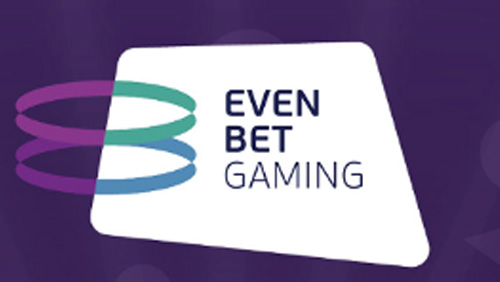 evenbet-to-host-online-poker-tournament-at-sbc-digital-summit
