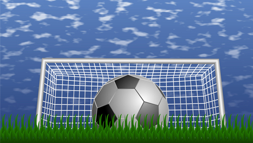 fifa-tournament-starts-on-friday-for-englands-football-stars