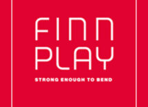 finnplay-introduces-innovative-player-engagement-tool