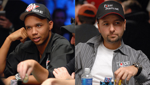 five-times-ivey-and-negreanu-clashed-at-the-poker-table
