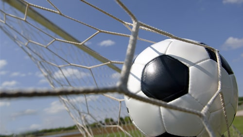 footballs-top-five-leagues-face-different-fates-as-uefa-give-covid-19-deadline
