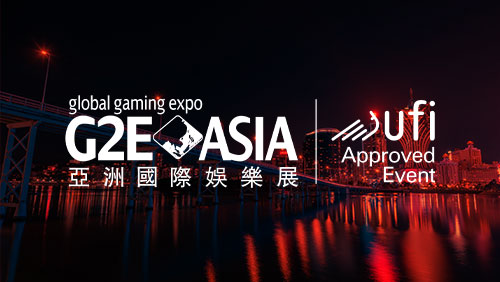 g2e-asia-conference-postponed-again-due-to-covid-19
