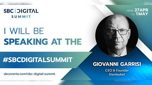 gaming-giovanni-garrisi-ceo-stanleybet-and-magellan-robotech-confirmed-at-sbc-digital-summit