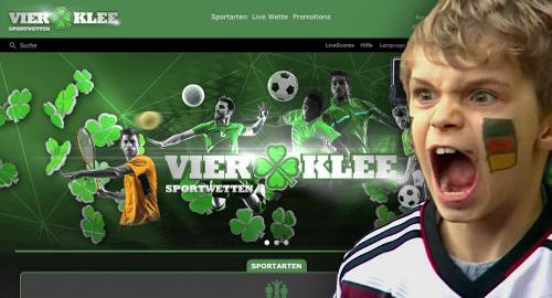 germany-online-gambling-licensing-court-challenge-vierklee