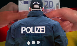germany-targets-online-casino-payment-processing