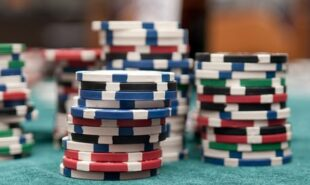gg-poker-and-wsop-team-up-for-super-circuit-online-festival-