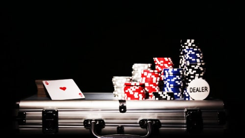 gg-poker-and-wsop-team-up-for-super-circuit-online-festival.