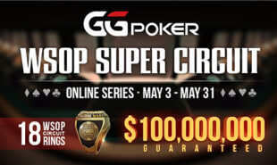 gg-poker-announces-100-million-wsop-super-circuit-series-schedule