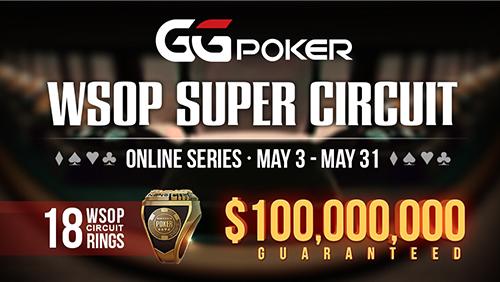 gg-poker-announces-100-million-wsop-super-circuit-series-schedule