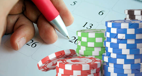 goa-india-floating-casinos-six-month-extension