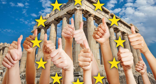 greece-online-gambling-european-commission-nod