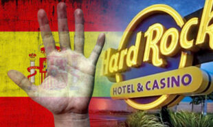 hard-rock-spain-casino-land-deal-delay