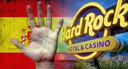 hard-rock-spain-casino-land-deal-delay