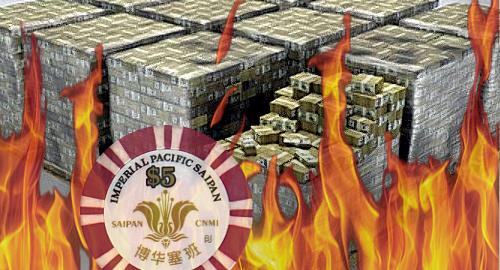 imperial-pacific-casino-half-billion-dollar-loss-2019