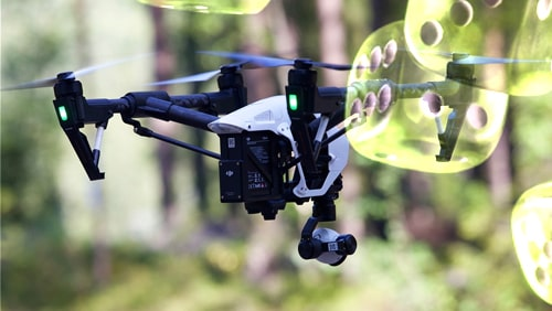 indias-drone-surveillance-helps-break-up-illegal-gambling-ring