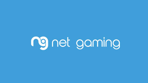 interview-transcription-robert-andersson-ceo-net-gaming-europe