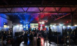 is-now-the-right-moment-to-join-the-esports-betting-business