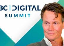 jesper-karrbrink-kicks-off-day-2-of-the-sbc-digital-summit