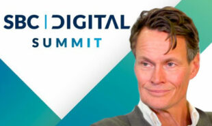 jesper-karrbrink-kicks-off-day-2-of-the-sbc-digital-summit