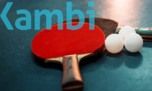 kambi-ping-pong-sports-betting-pandemic