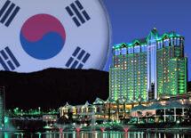 kangwon-land-casino-south-korea-coronavirus
