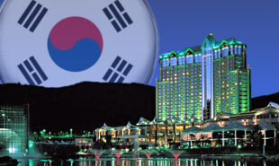 kangwon-land-casino-south-korea-coronavirus