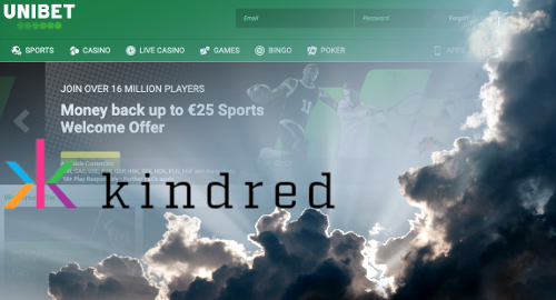 kindred-group-coronavirus-online-gambling-silver-lining