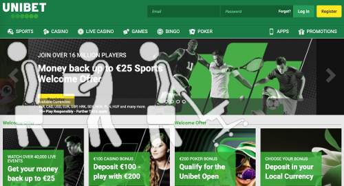kindred-unibet-online-gambling-layoffs