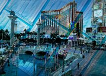 las-vegas-casino-joins-the-sneezeguard-trend