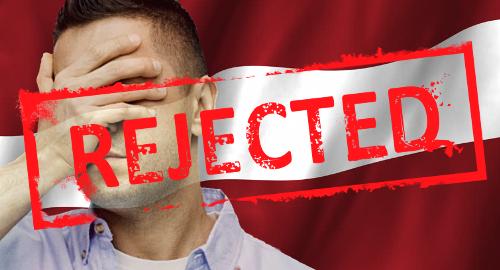 latvia-rejects-calls-lift-online-gambling-ban