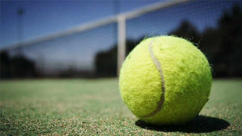 lawn-tennis-association-steps-in-to-save-grass-roots-tennis