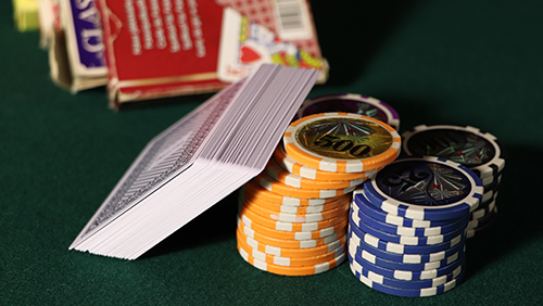 live-or-online-will-the-2020-world-series-of-poker-go-ahead