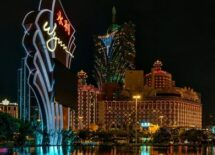 macau-casinos-may-be-open-but-traffic-remains-almost