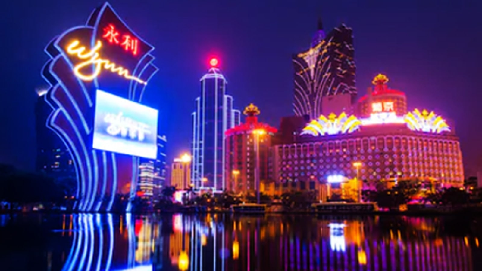 macau-casinos-may-be-open-but-traffic-remains-almost-nil