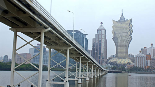 macau-casinos-to-remain-operational-as-covid-19-strikes-again