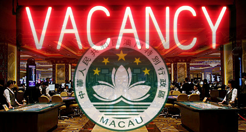 macau-march-2020-casino-gaming-revenue