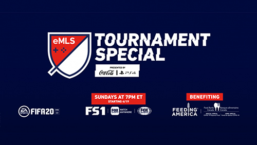 major-league-soccer-moves-online-for-emls-tournament-special