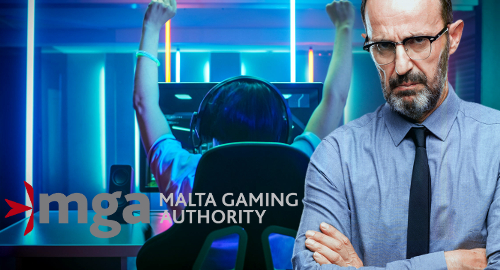 malta-gaming-authority-esports-betting-integrity