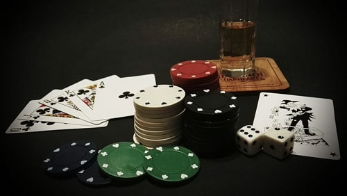 match-poker-poised-for-nations-cup-finale-from-home