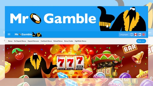 mr-gamble-expands-affiliate-operations-to-uk-and-canada