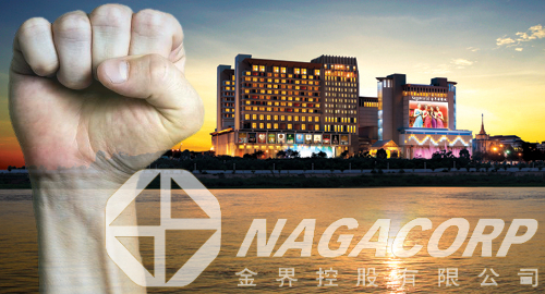 nagacorp-cambodia-casino-monopoly-coronavirus