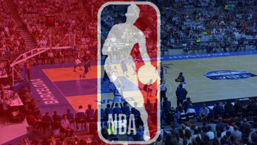 nba-players-said-to-be-gearing-up-for-horse-competition