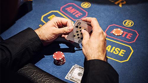 nemeth-back-on-top-in-poker-master-as-aussi-mendominasi-akhir pekan-hasil