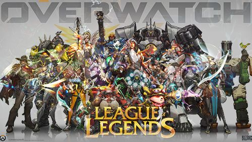 nevada-approved-overwatch-league-of-legends-as-sports-book-offerings