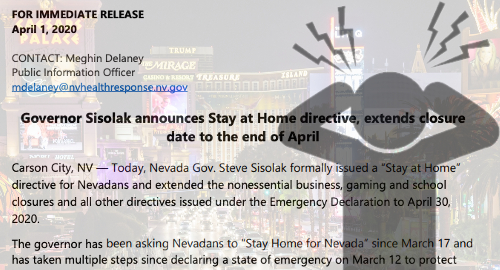 nevada-casinos-coronavirus-closure-extended