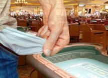 nevada-march-casino-gaming-revenue-tumbles